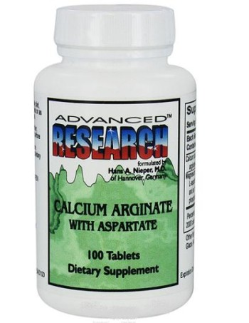 Calcium_Arginate_100 500x500